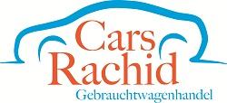 Rachid-Cars